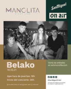 Cartel-Belako-Feed-Manolita